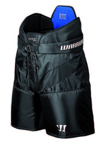 Warrior Covert DT4 Jr.Pants