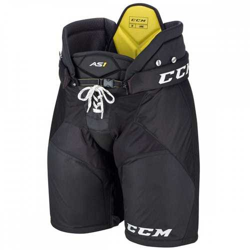CCM AS1 Jr. Pants