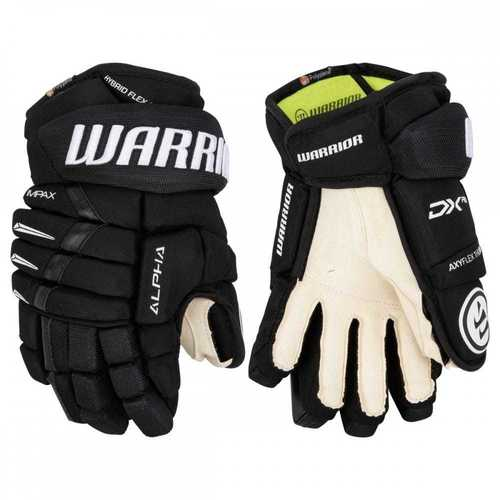 Alpha DX Pro Jr.Gloves