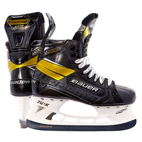Bauer Supreme UltraSonic Senior Skates