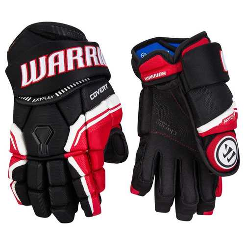 Warrior Covert QRE 10 Jr. Gloves