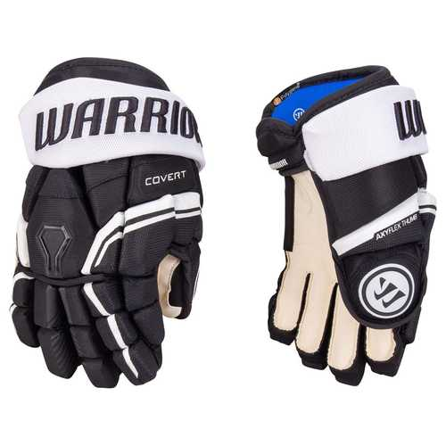 Warrior Covert QRE 20 Pro Jr. Gloves