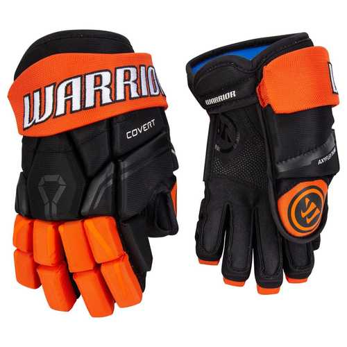 Warrior Covert QRE 30 Jr. Gloves