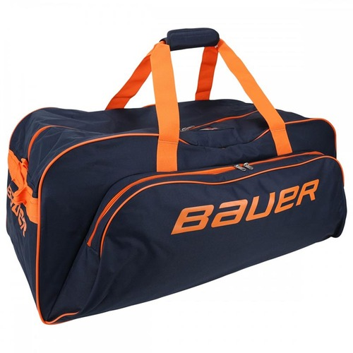 Bauer S14 Core Carry Equip. Bag