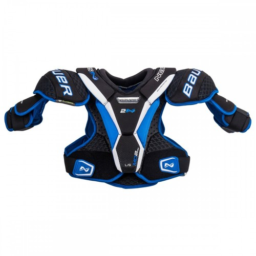 Bauer Nexus 2N Sr. Shoulder Pads