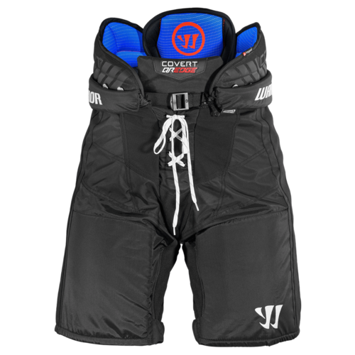 Warrior Covert QR Edge Pants Jr.