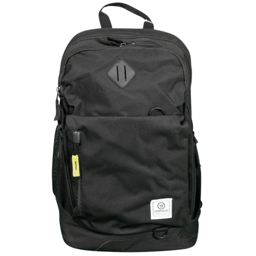 Warrior Q10 DAY Back Pack